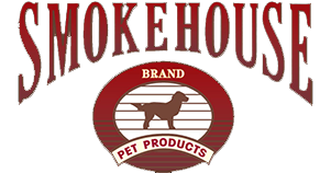 Picture of Smokehouse logo